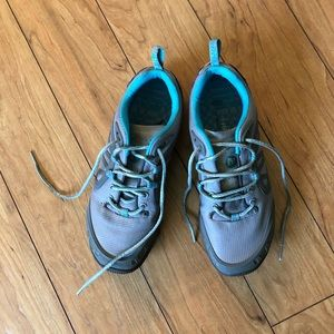 Merrell  M-Connect sneakers